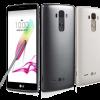 LG K Series To Arrive At CES 2017, X-Calibur Range To Debut