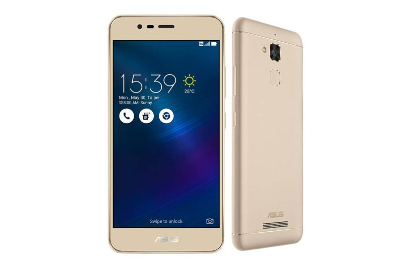 asus-zenfone-3-max-official-photo-philippines-price-specs