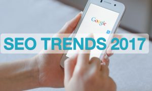 The Top 8 SEO Trends