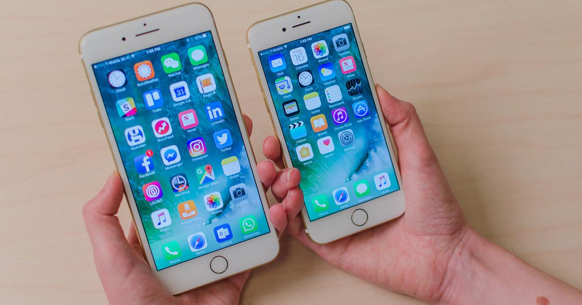 Best Smartphones of 2016