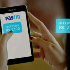 new-paytm-ad