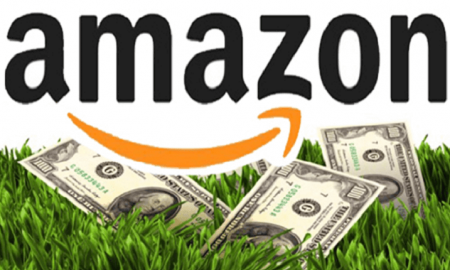Amazon Affiliates boost incom