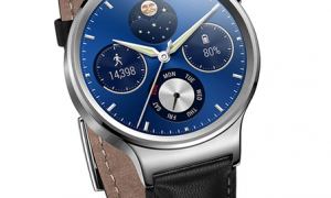 Hottest Smartwatches To Buy
