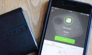 Best 10 Nougat Smartphones