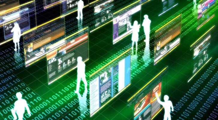 Ecommerce Store Future Ready