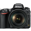 The Best DSLR Cameras on the Market