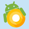 The Early Developers Preview of Android O Release