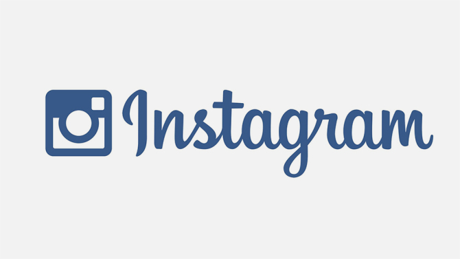 139 Facts and Stats About Instagram to be Aware of in 2017