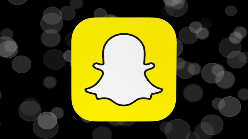 How Is Snapchat Changing the Music Industry in 2017?
