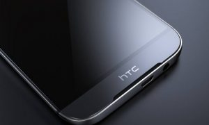 HTC One X10 Launched