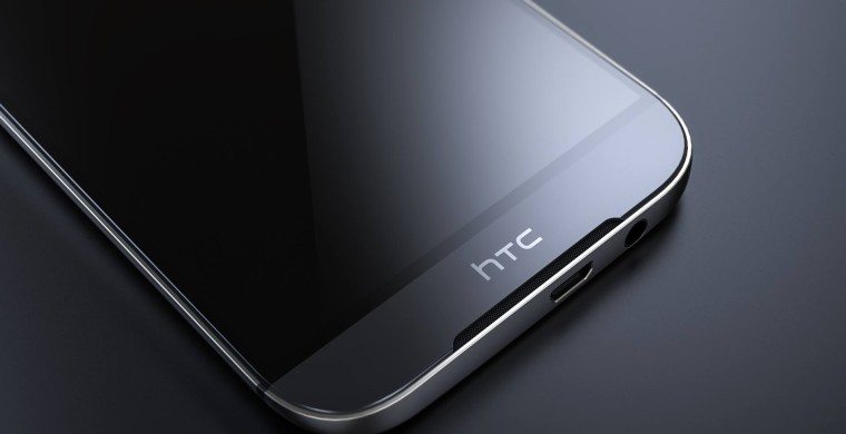 HTC One X10 Launched With 16 MP Camera and 4000 mAh Battery