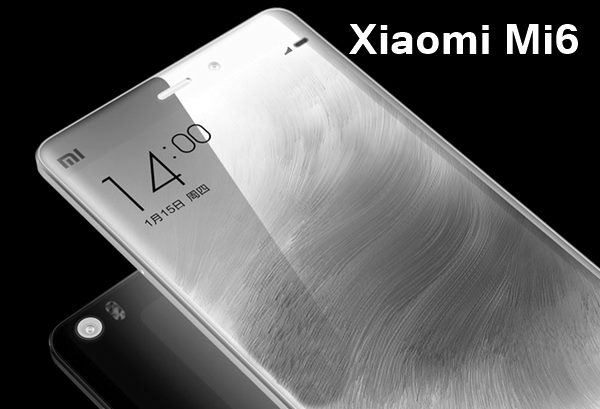 Xiaomi MI 6 With 12MP Rear Dual Camera Spotted At GFXBench