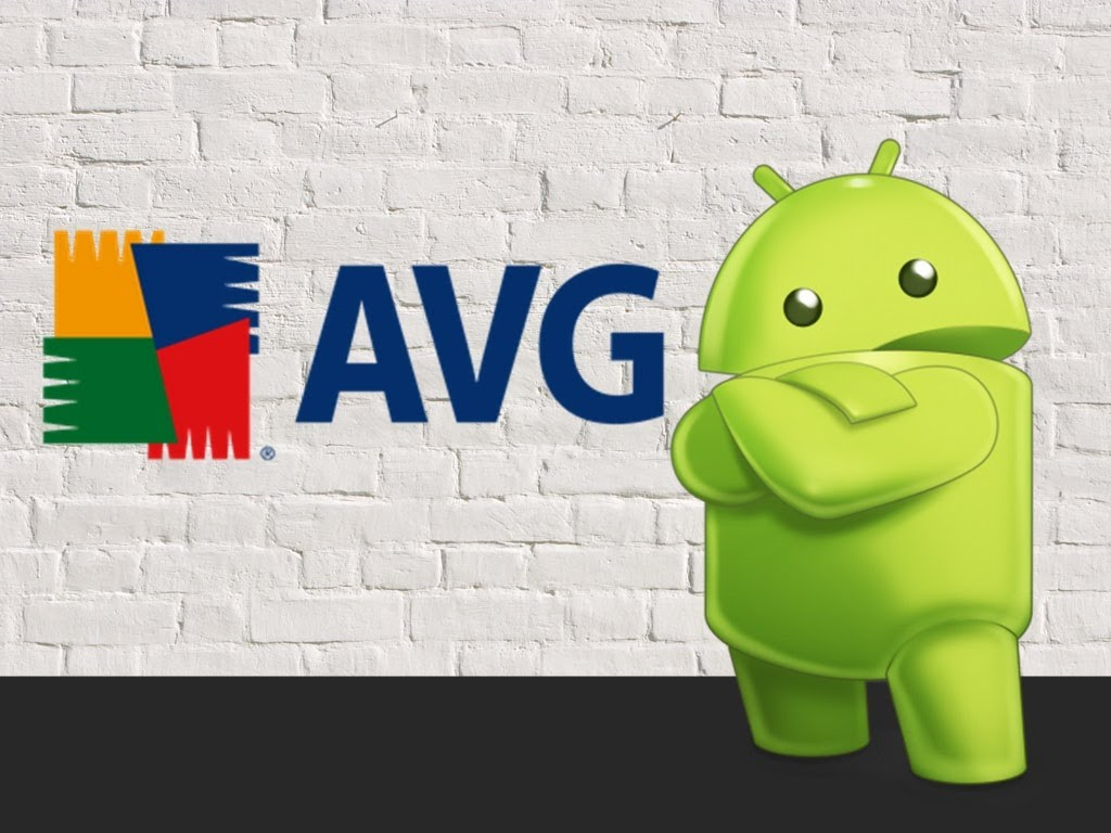 The Top Choice: AVG For Android