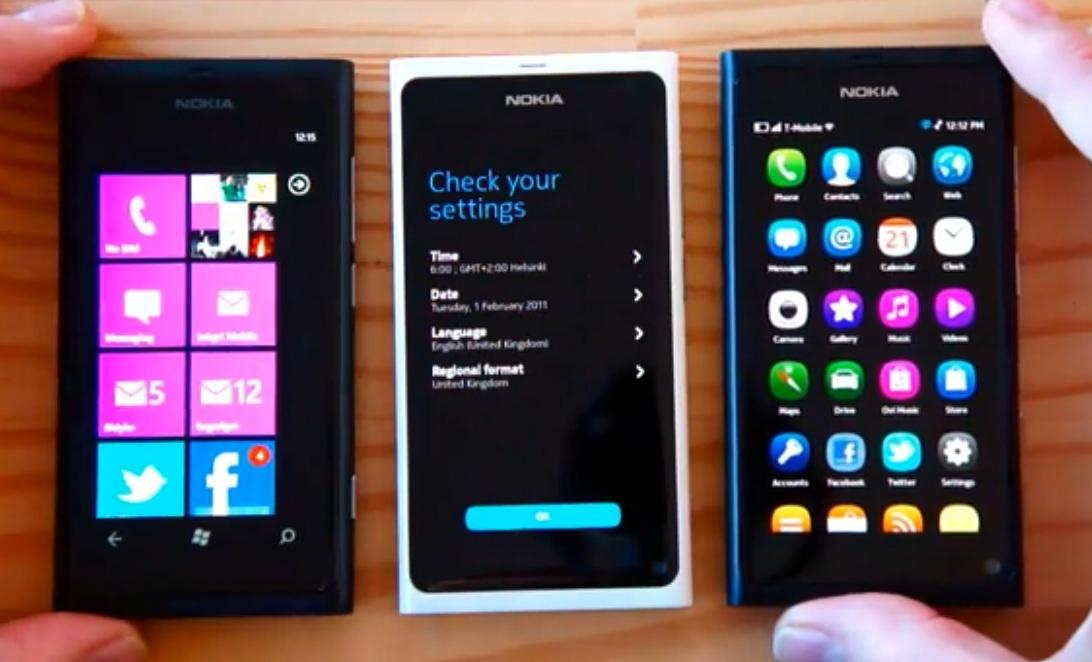 Nokia To Launch Nokia 9