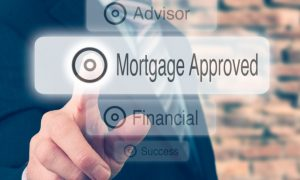 Mortgage Technology for Better Student Loans