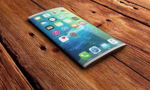 iPhone 8 anniversary edition