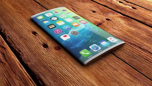 iPhone 8 Anniversary Edition To Come In Stores This October