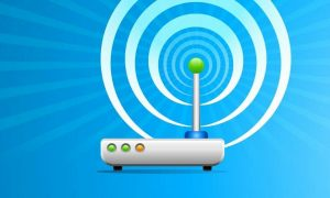 How You Can Fix Your WiFi Signals