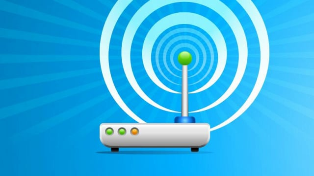 How You Can Fix Your WiFi Signals With The Help Of A Router?