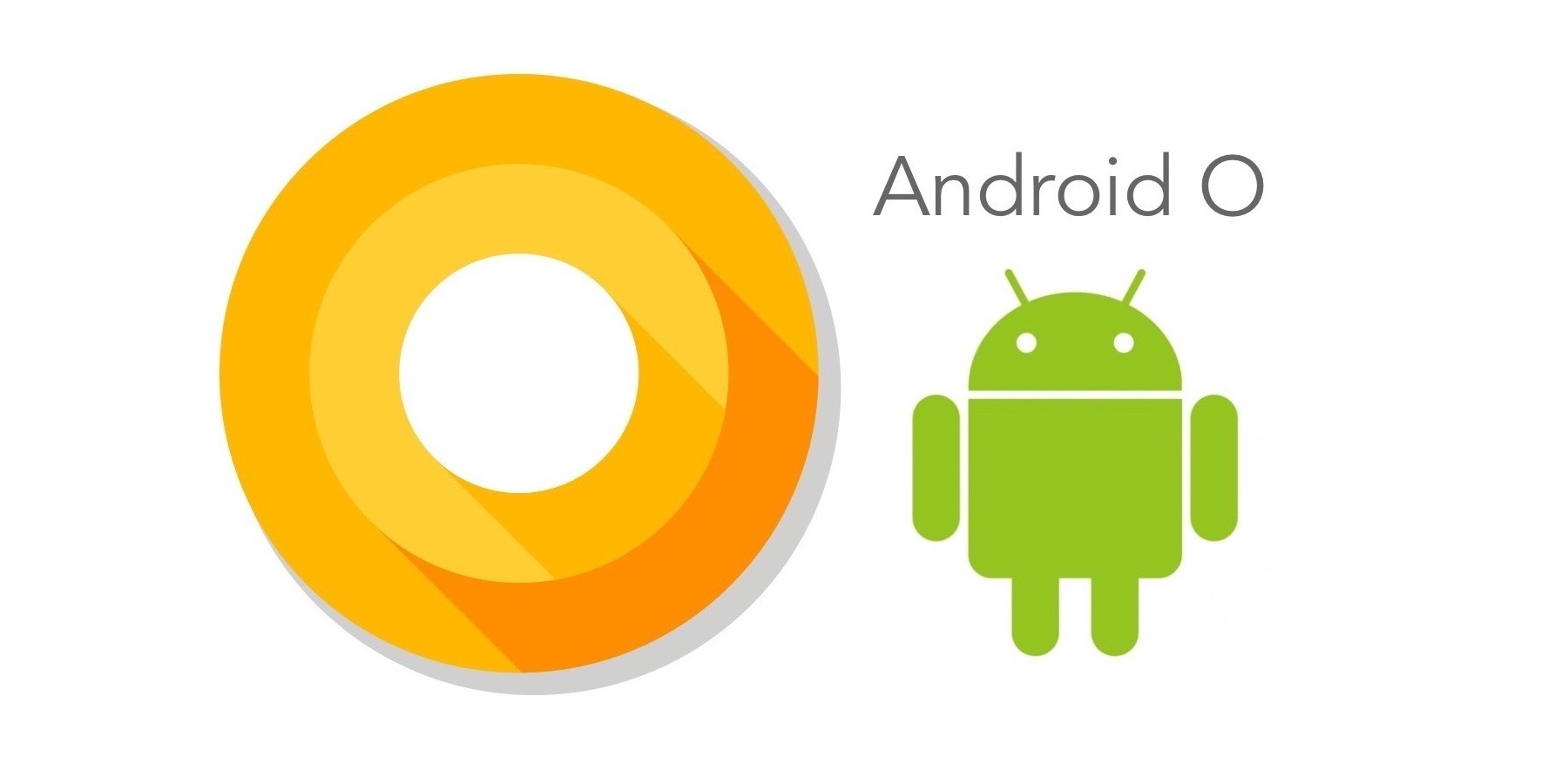 Google's Android O Confirmed For Late Summer Release