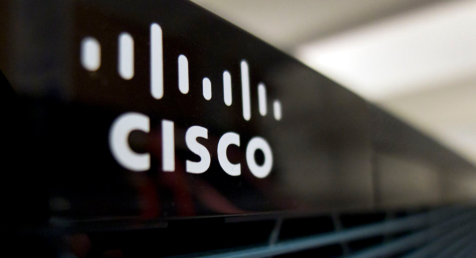IT Shocker Continues: Now Cisco To Lay Off Over 1000