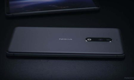 Nokia 9 Specs Leaked