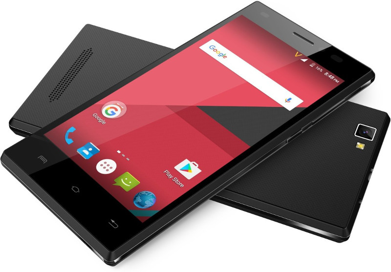 Xolo Era 1X Launched At Rs 4,999 with 4G VoLTE Support
