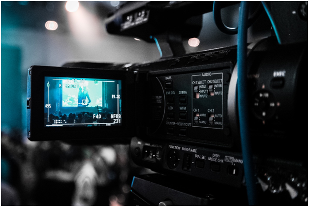 6 Types of Videos that Supercharge Brand Engagement