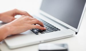 Should You Outsource Your Data Entry