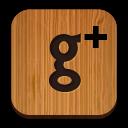 Google+
