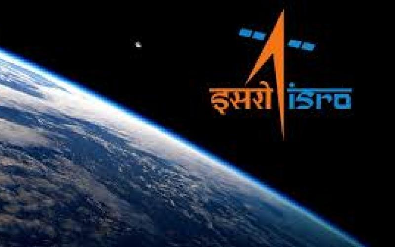 What Is The Basic Qualification Required To Join ISRO?