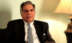 Top 10 Ratan Tata Backed Startups