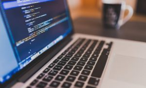 4 Tools That No Web Developer Should Be Without