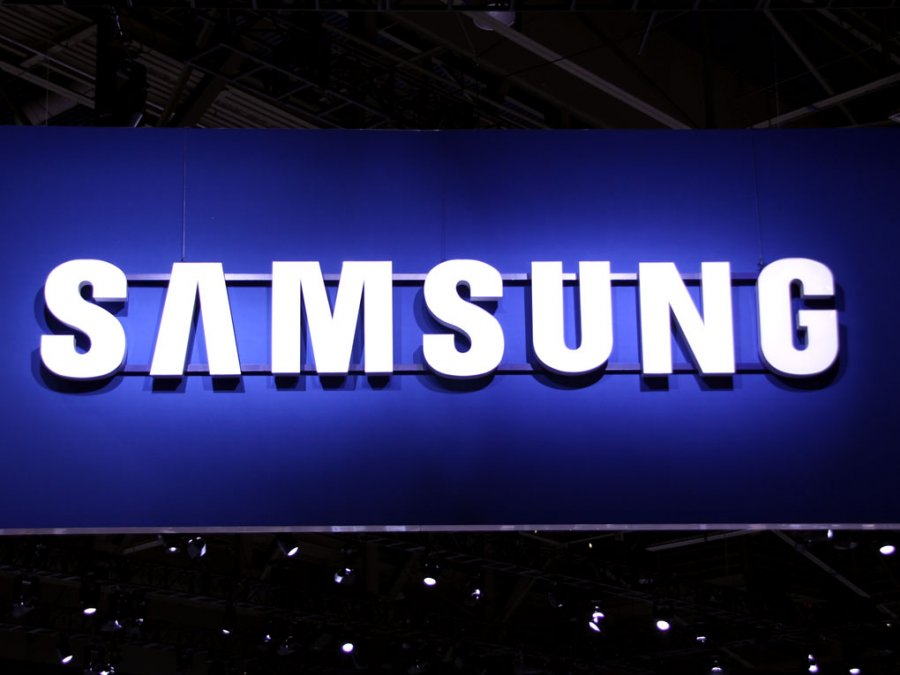 Samsung Stretchable OLED Display To Be Launched Tomorrow