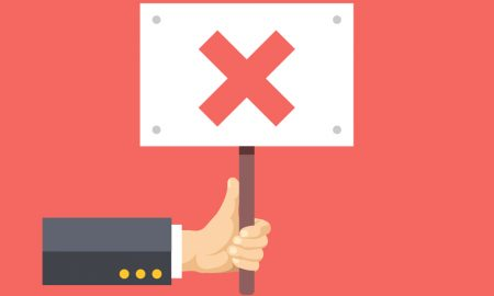 Fatal Digital Marketing Mistakes