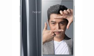 Huawei Honor Launched