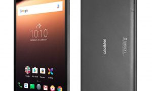 Alcatel A3 10 Tablet Launched