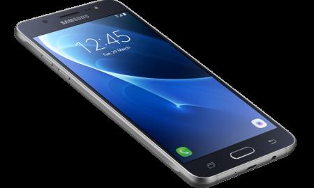 Samsung J5 Smartphones