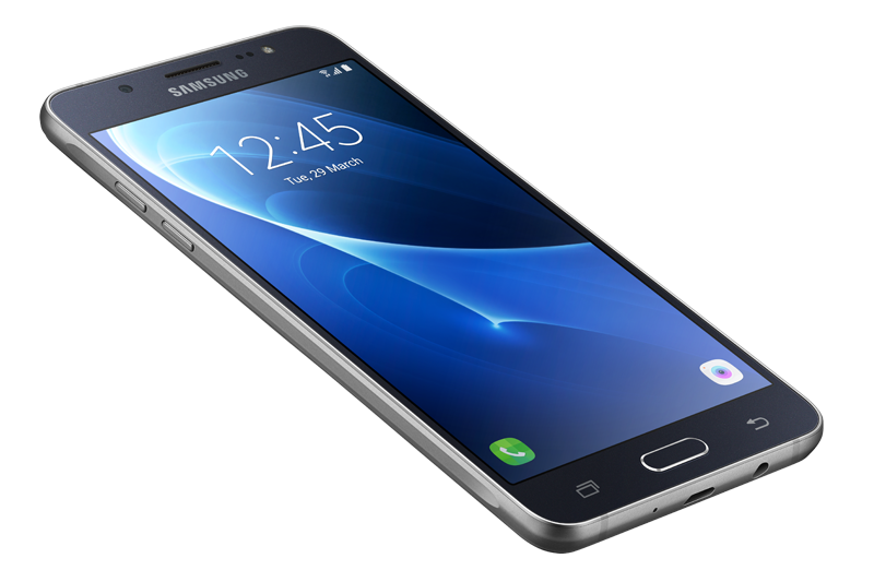 Samsung J5 (2015) to Receive Android 7.0 Nougat Update