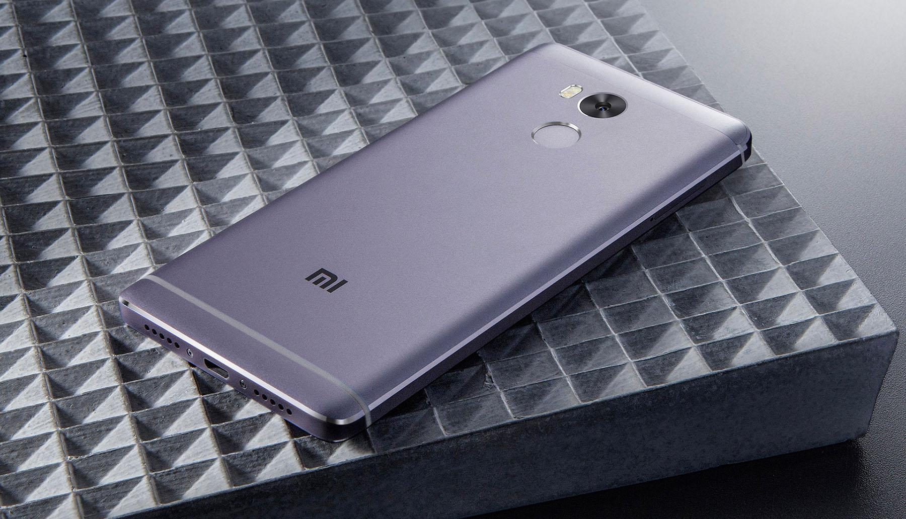 10 Budget Smartphones Under Rs 10,000