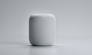 Apple HomePod Smart Speakers
