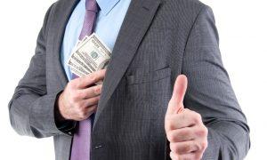 Direct Lender Loans