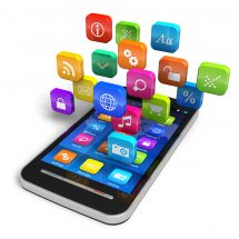 Some Effective Automated Mobile App Testing Tools