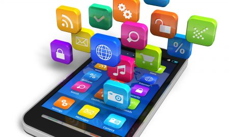 Effective Automated Mobile App Testing Tools