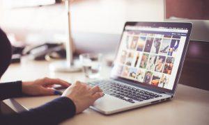 Make Your Website Work Harder