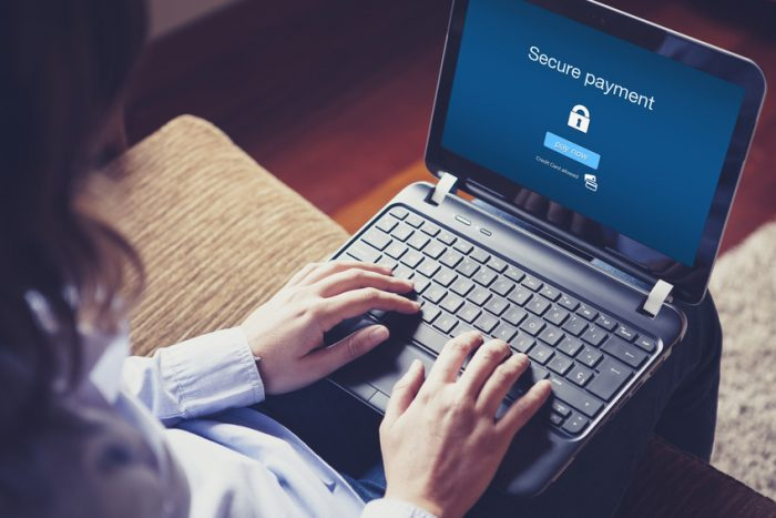 Secure Your Ecommerce Business