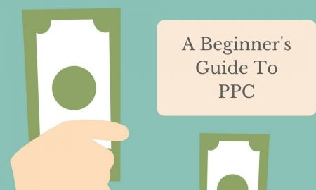 PPC Tips for Beginners
