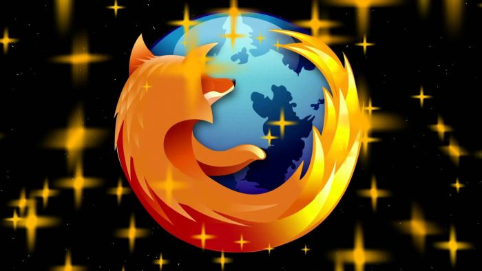 Mozilla Stops Firefox Support