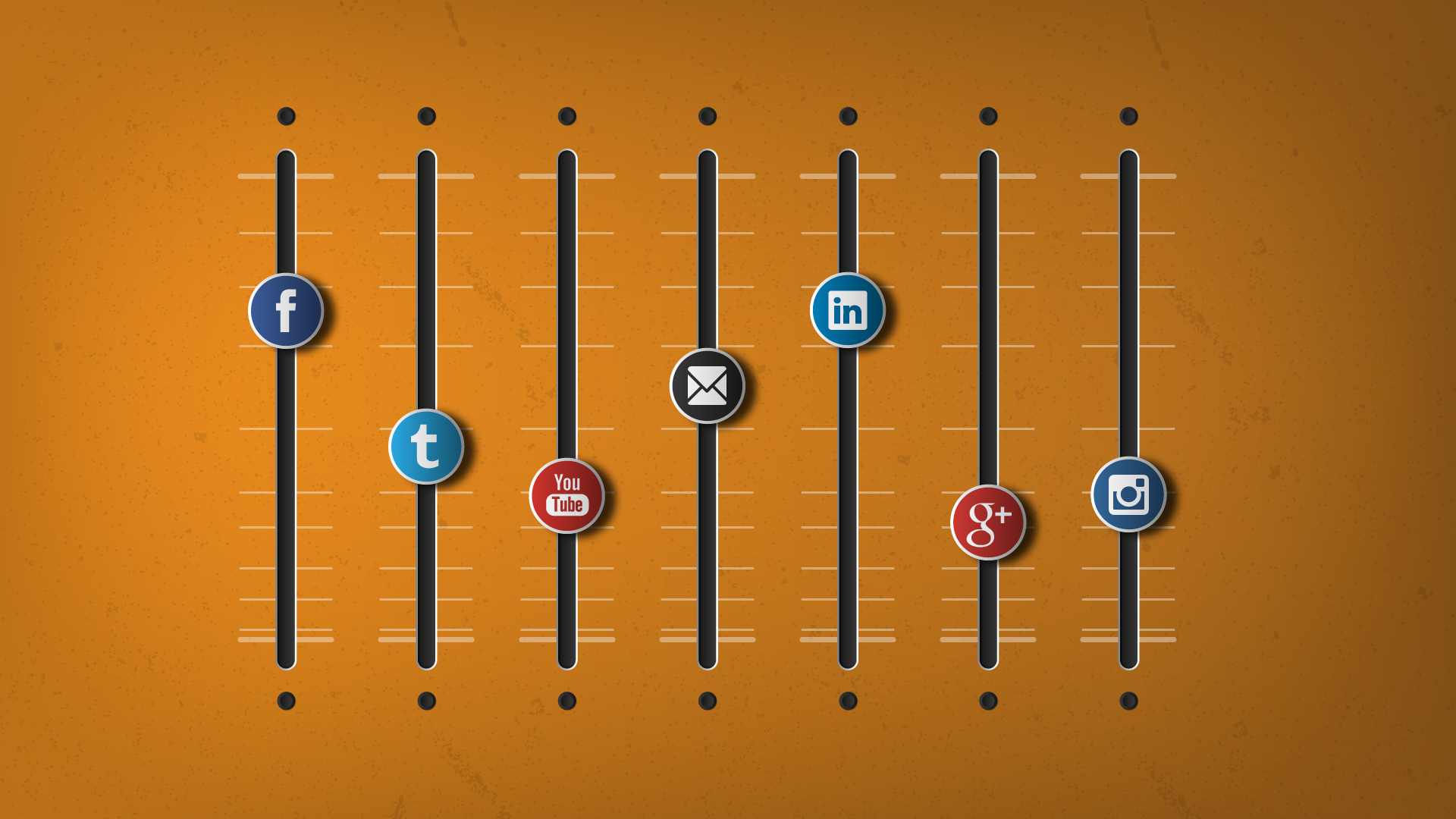 social media to grow your startup