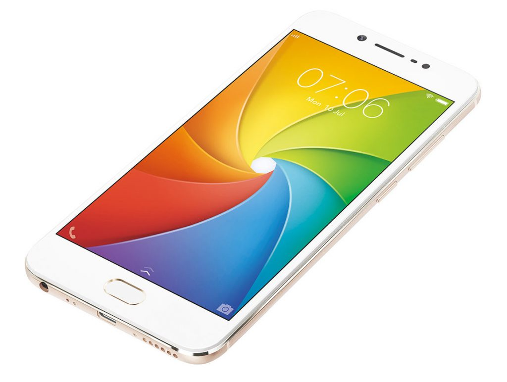 Vivo Y 69 Launched In India Highlights And Specifications